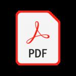 PDF_file_icon